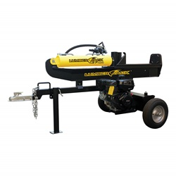Outdoor Power Equipment | LumberJack