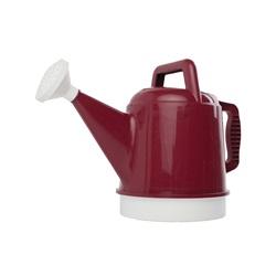 Sprinkling & Watering Cans