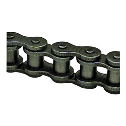 Rollers Chain