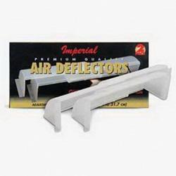 Air Deflectors