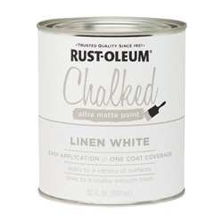 Craft & Board Paint