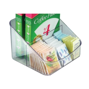Kitchen Organizers