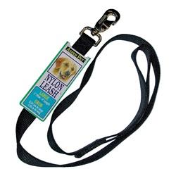 Dog Collar & Leash Accessories