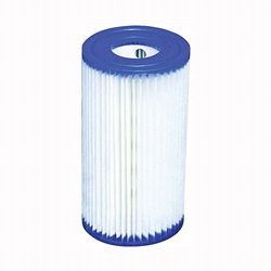 Pool Filter Replacement Cartridges