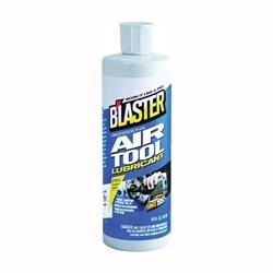 Air Tool & Compressor Oil