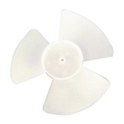 Fan Blades & Propellers