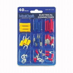 Wire Connector Kits