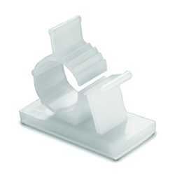 Cable Clips & Holders