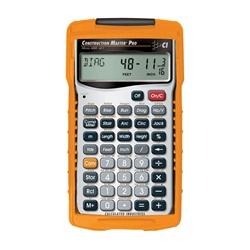 Project Calculators