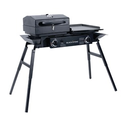 Combo Grills