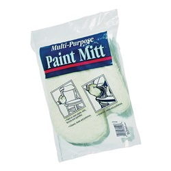 Paint Mitts