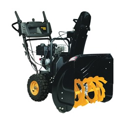Snow Blowers - Electric