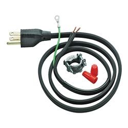 Disposal Power Cords
