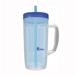 Travel Mugs & Cups