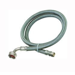 Appliance Supply Lines & Drain Hoses