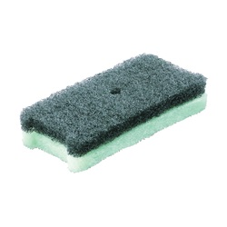 Filter Pad Replacements & Cartridges