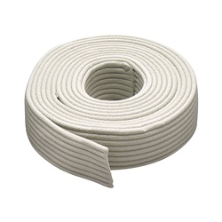 Rope Caulks