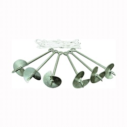 Awning & Canopy Accessories