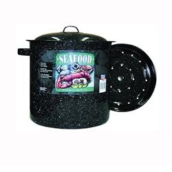 Food Steamers
