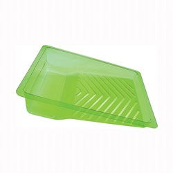 Roller Tray Liners