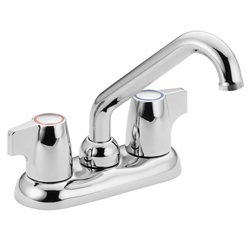 Laundry Sink Faucets