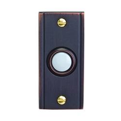 Doorbell Buttons
