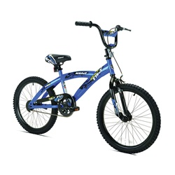 Two Wheel Bicycles