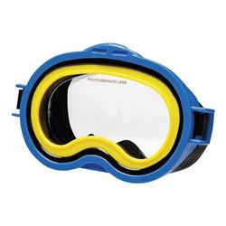 Swim Gear