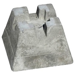 Concrete & Masonry