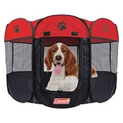 Animal & Pet Supplies | LumberJack