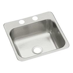Sinks & Sink Accessories