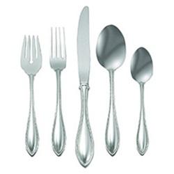 Tabletop, Bar & Serveware