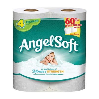 Angel Soft 77437