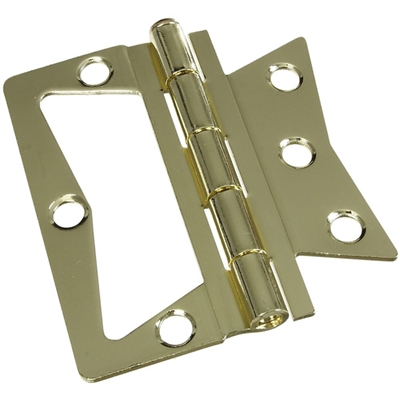 Specialty Hinges | Home Hardware Center