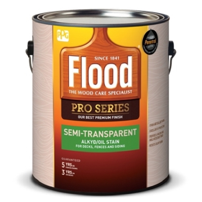Flood FLD802-01
