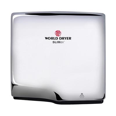 WORLD DRYER L-974A