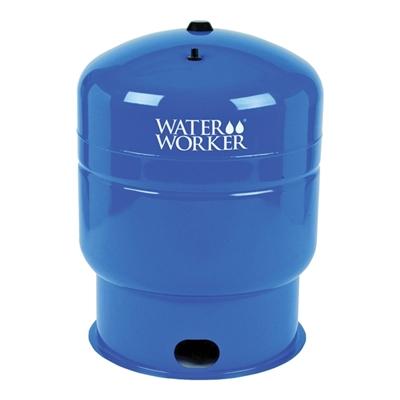 WATER WORKER HT-44B