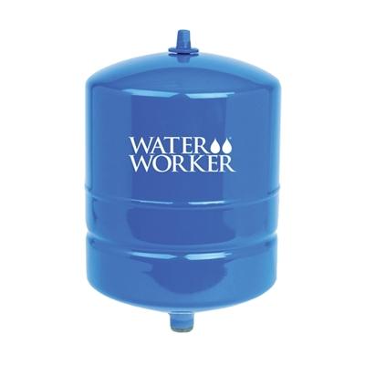 WATER WORKER HT-4B