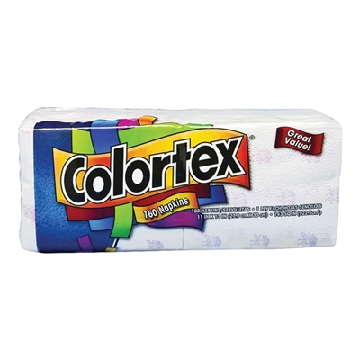 Colortex 017257/017278