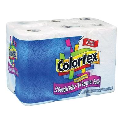 Colortex 016541