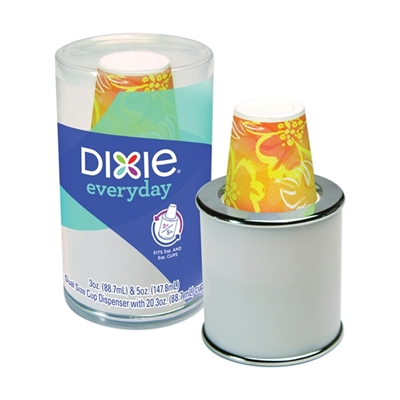 Dixie 14011/07