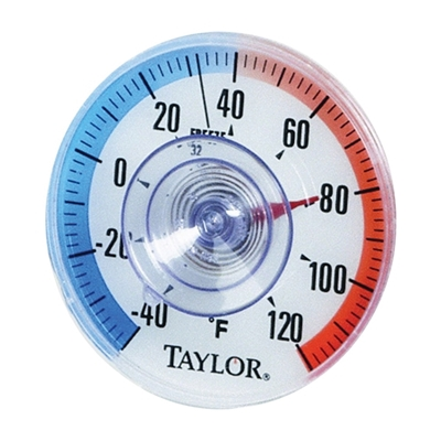TAYLOR PRECISION PRODUCTS 5321N