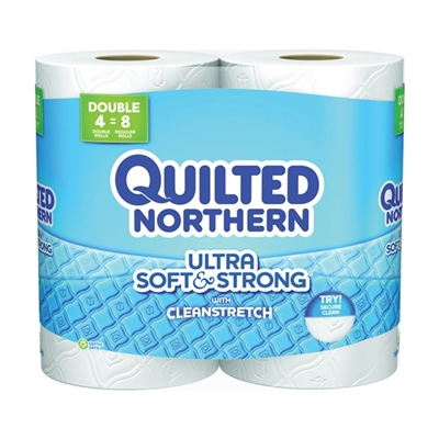 Quilted Northern 96361
