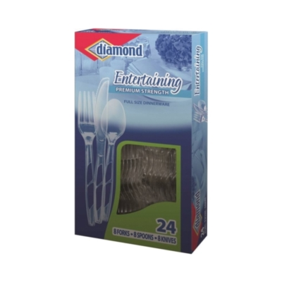 DIAMOND 00098