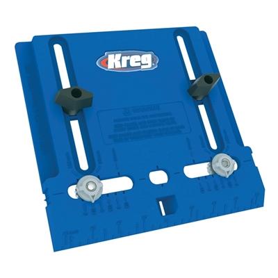 Kreg Tool Company K4 | Home Hardware Center