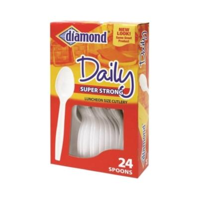 DIAMOND 00044
