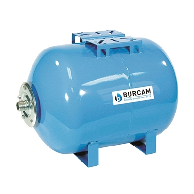 Burcam 600614B