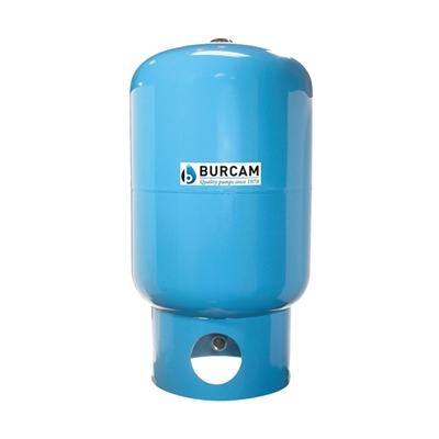 Burcam 600545B