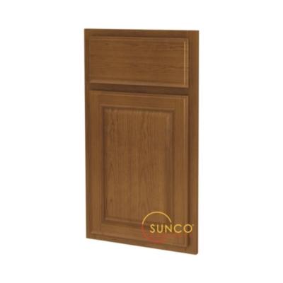 Sunco Cabinets CSF36RT