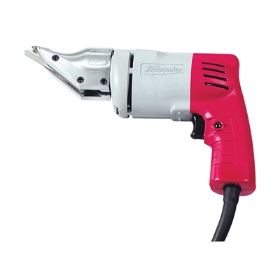 PACTOOL SS201 | Home Hardware Center